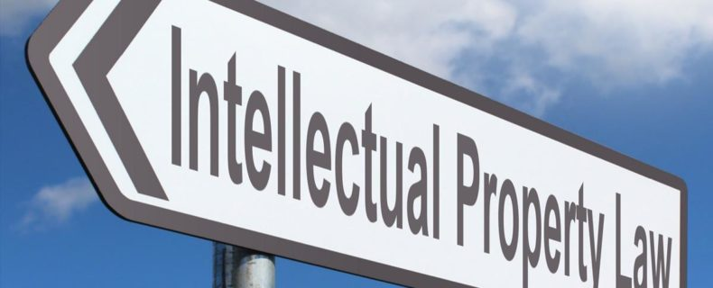 How to Protect Intellectual Property in Saudi Arabia