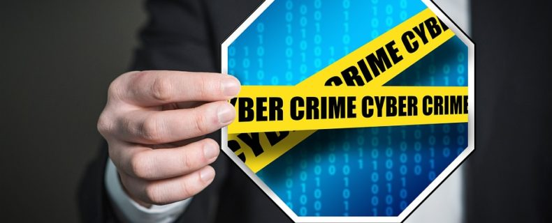 Prevention of Cybercrimes in Saudi Arabia