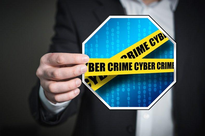 Prevention of Cybercrimes in Saudi Arabia
