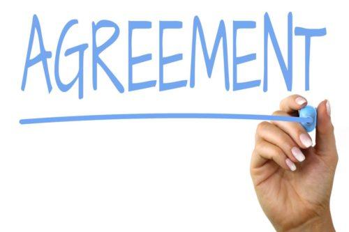 Shareholders Agreement in Saudi Arabia