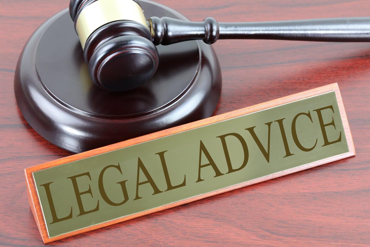 legal advice in riyadh