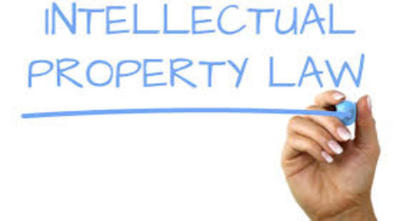 Intellectual Property Rights in Saudi Arabia