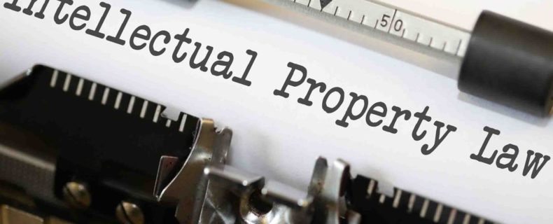 Intellectual Property Rights in Saudi Arabia Startups Need to Know