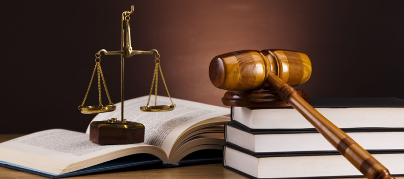 What do you need to know when choosing lawyers in Saudi Arabia