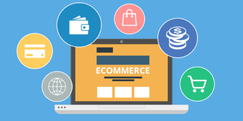 Middle East Legislative Insight: Saudi Arabia E-Commerce Law