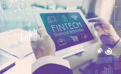 Fintech in Saudi Arabia
